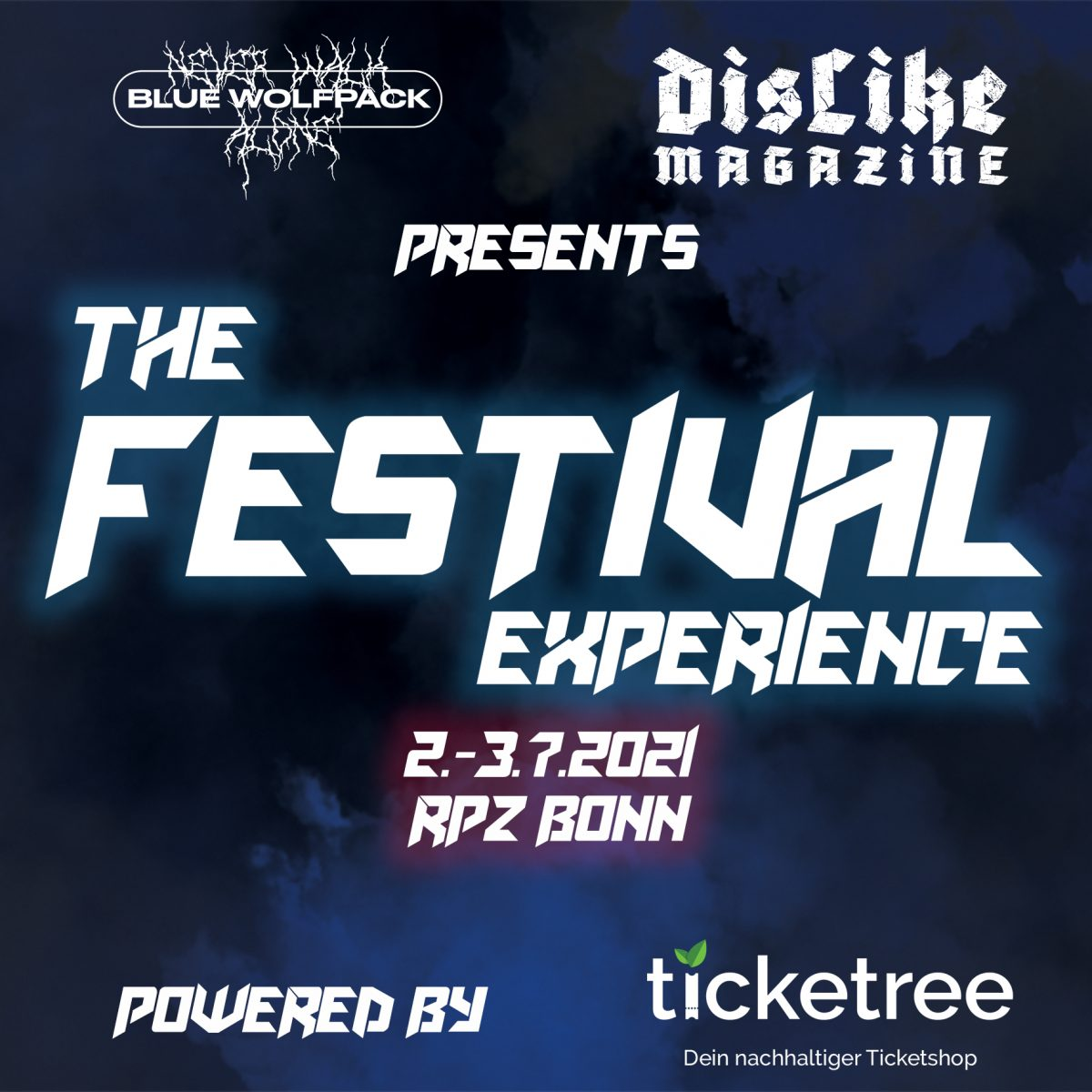 dislike-magazine-praesentiert-the-festival-experience