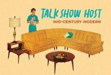 talk-show-host-mid-century-modern-sommer-sonne-schwimmbadwetter-album-review