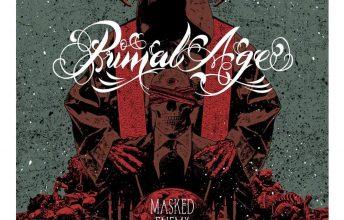 primal-age-masked-enemy-ein-album-review