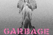 garbage-no-gods-no-masters-ein-album-review