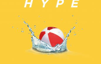 color-the-night-hype-video-premiere