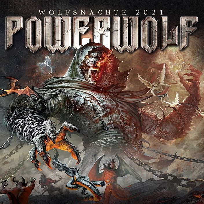 powerwolf-wolfsnaechte-2021