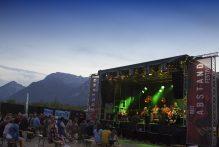 spider-murphy-gang-mit-abstand-festival-endlich-wieder-konzerte-ein-review