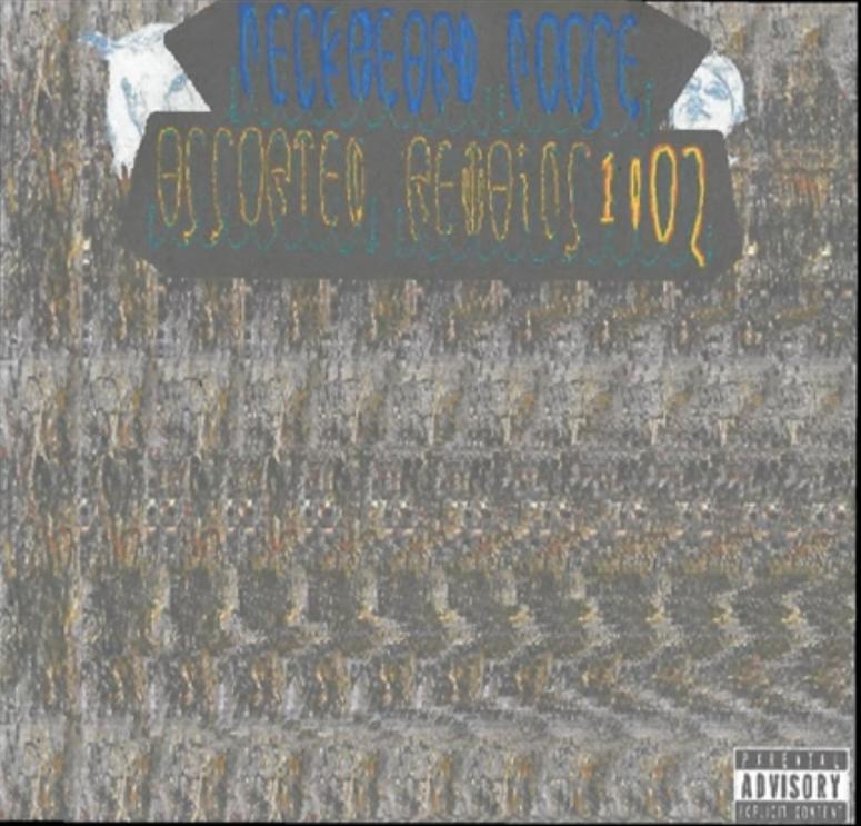 neckbeard-noose-assorted-remains-10oz-album-review