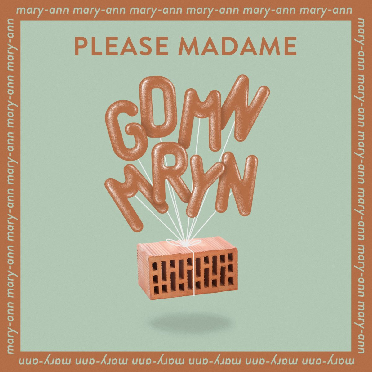 please-madame-mary-ann-video-premiere
