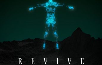 substation-revive-ep-review