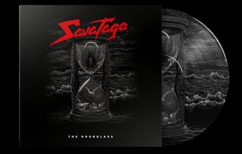 die-legende-lebt-savatage-zurueck-auf-vinyllimitierte-10-picture-vinyl-erscheint-im-juliheute-pre-order-start-fuer-sirens-the-dungeons-are-calling