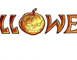 Leben im hier und jetzt! – im Interview mit Helloween
