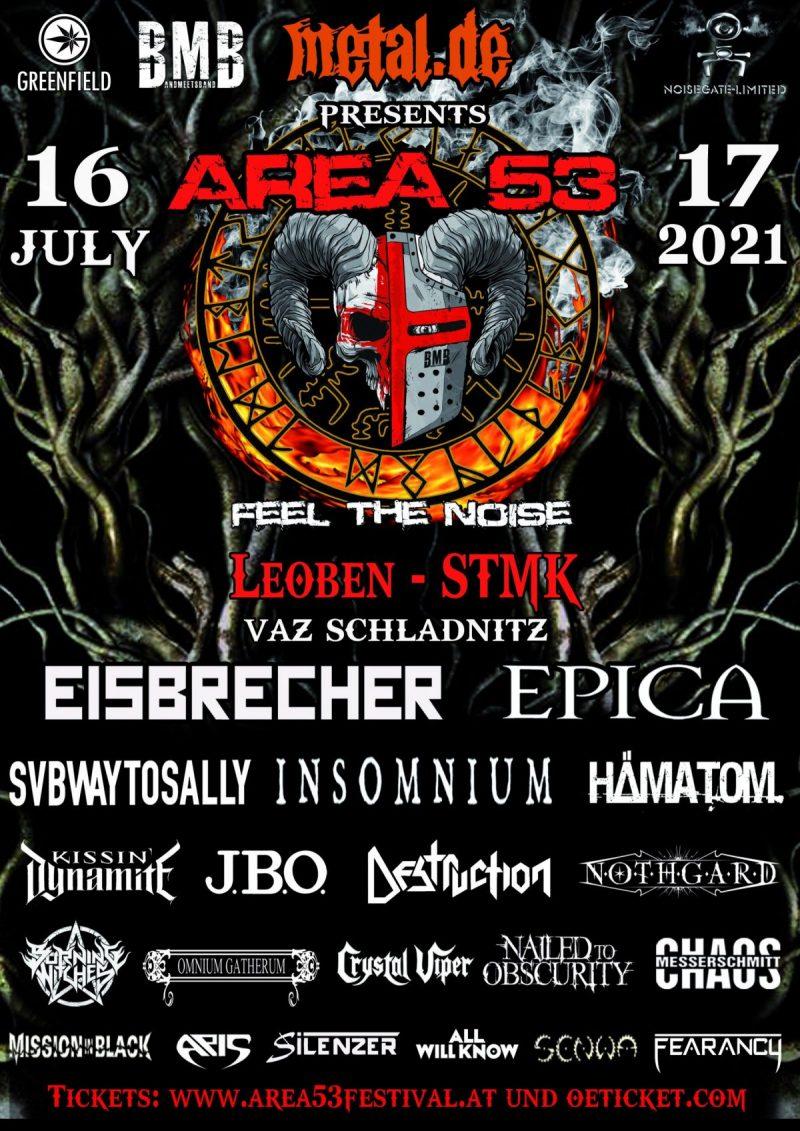 area-53-festival-findet-statt