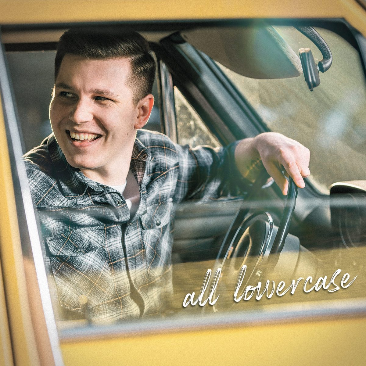 pez-all-lowercase-ep-review