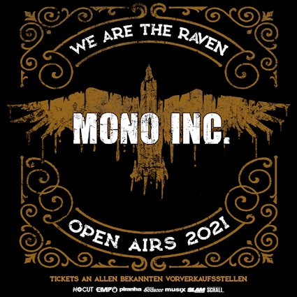 mono-inc-spielen-im-sommer-neun-exklusive-open-airs