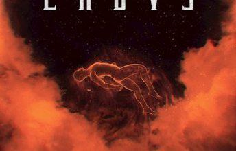 endvs-the-storms-clarity-neuer-stern-vom-anderen-ende-der-welt-ein-single-video-review