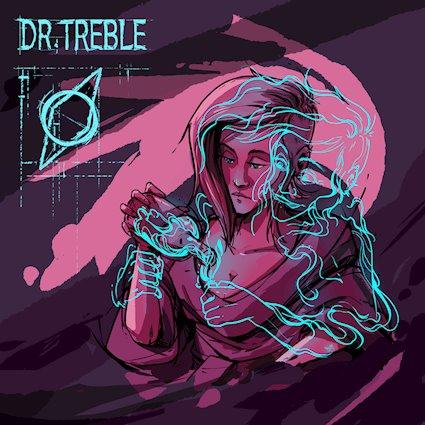 low-treble-dr-treble-ep-review