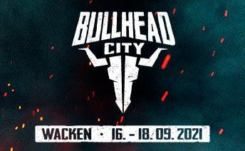 bullhead-city-2021-infos-zum-vorverkauf-weitere-bands-und-rahmenbedingungen