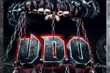 u-d-o-kuendigen-album-an-und-bringen-erste-single-metal-never-dies