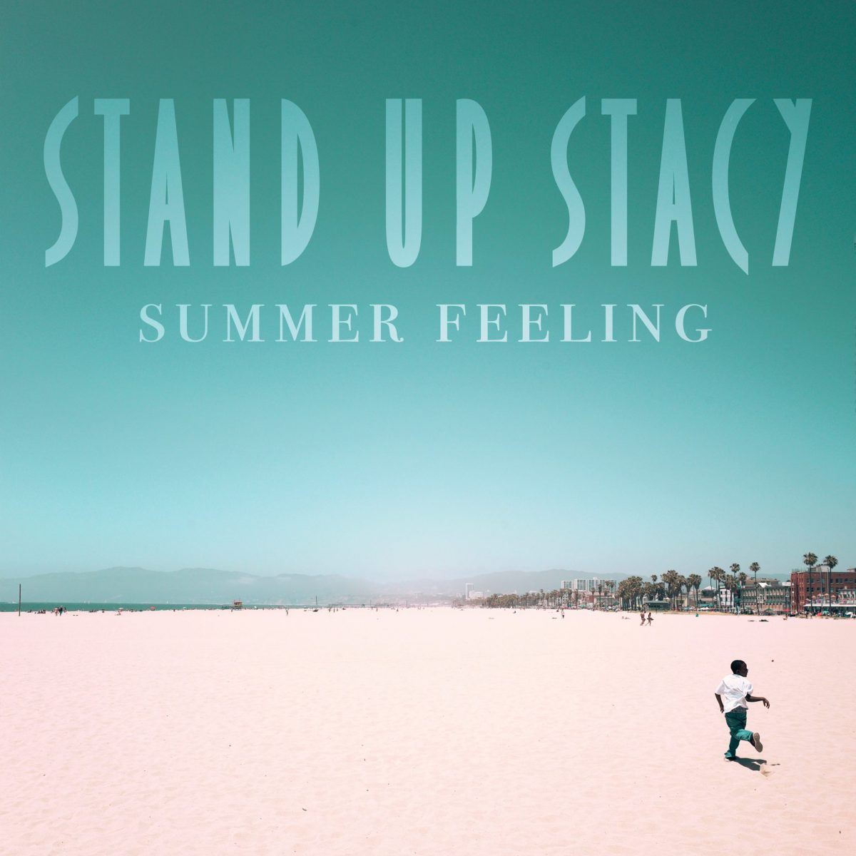 stand-up-stacy-summer-feeling-single-review