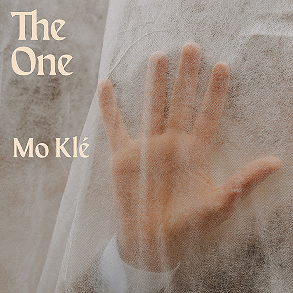 mo-kle-the-one-video-premiere