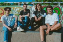 lonely-spring-change-the-waters-single-review