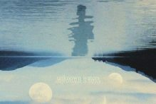 tim-bleil-unknown-waters-ep-review