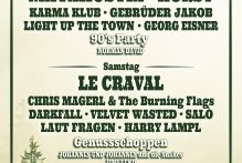 dead-man-walking-festival-2022