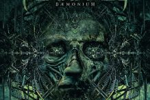 fearancy-daemonium-albumreview