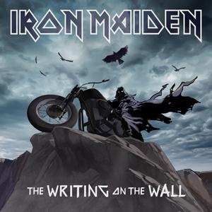 iron-maiden-beenden-wochenlange-spekulationen-im-netz-und-enthuellen-ersten-neuen-song-seit-6-jahren-mit-spektakulaerem-state-of-the-art-video-animierten-video-the-writing-on-the-wall
