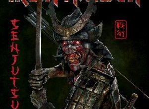 iron-maiden-kuendigen-neues-album-senjutsu-fuer-den-03-september-an