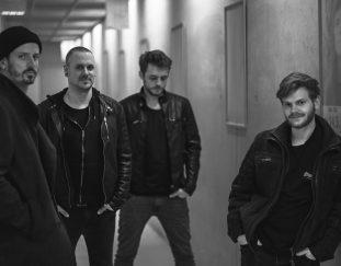 """Juno17 mit neuer Single: """"Beste Verlierer"""""""
