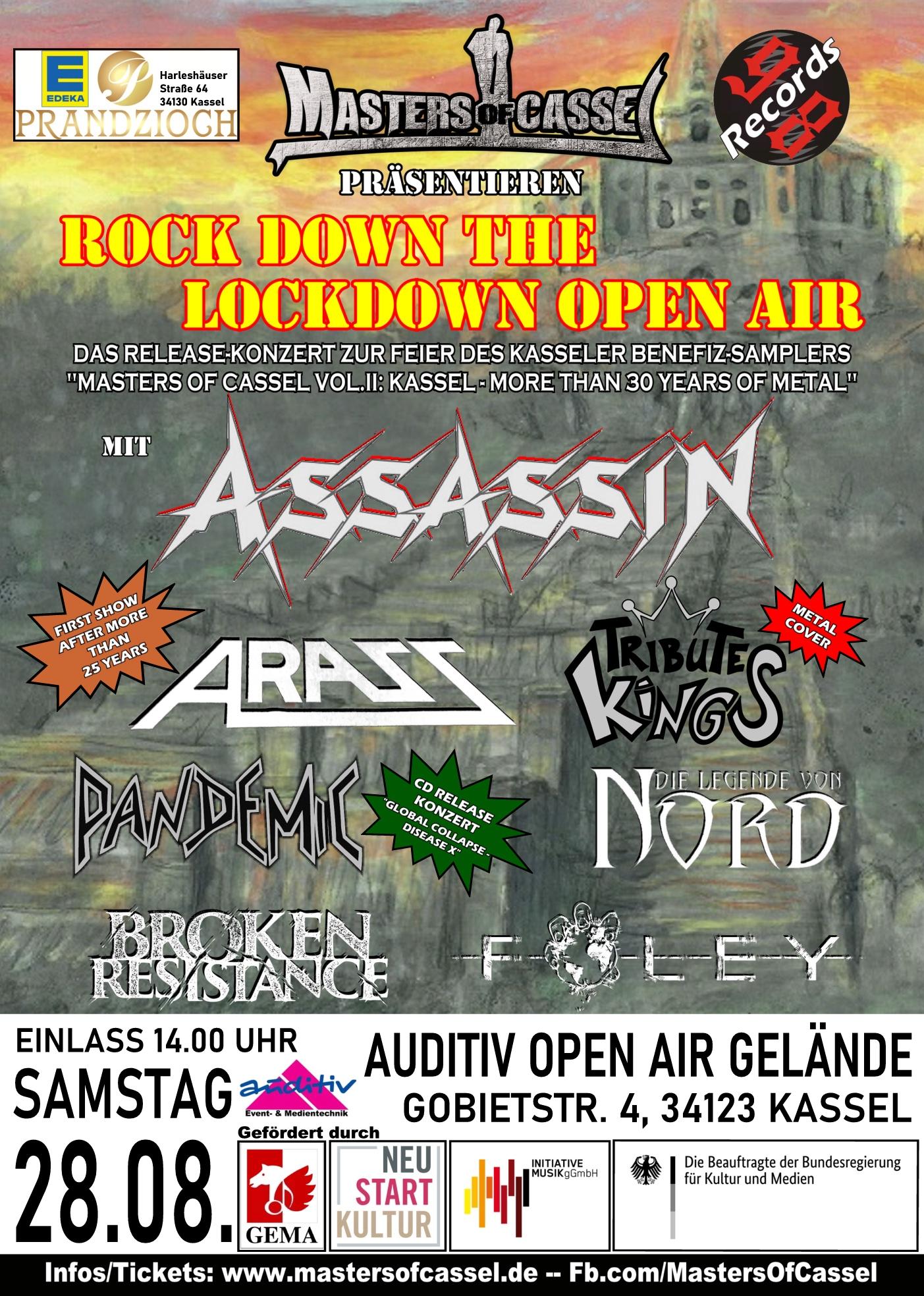 rock-down-the-lockdown-benefiz-sampler-und-open-air-in-kassel-am-28-08-21