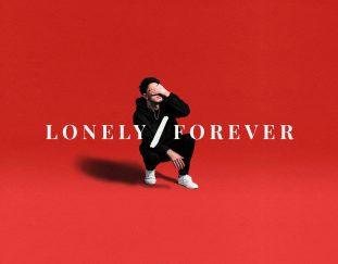 Nico Laska – Lonely / Forever – Video Premiere