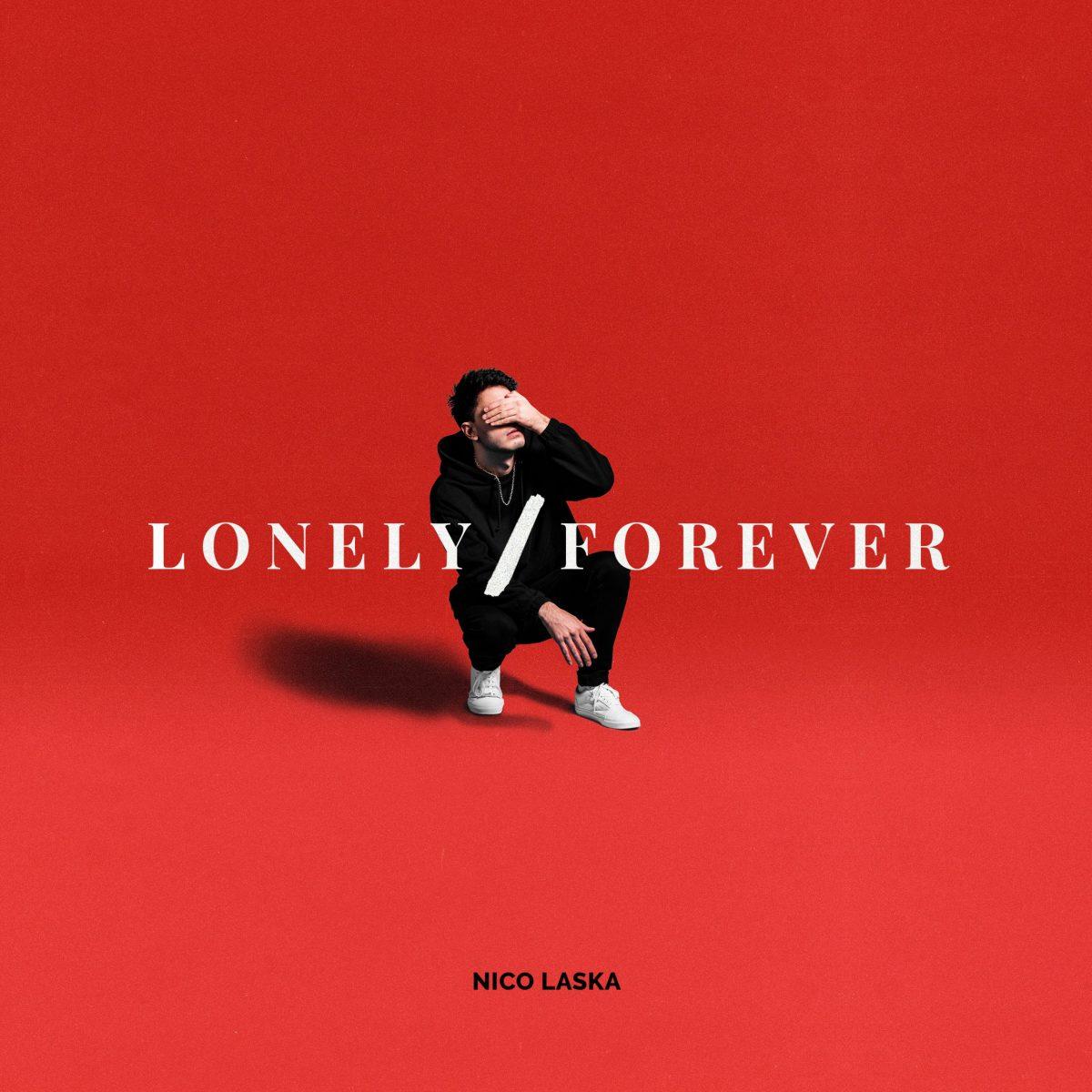 nico-laska-lonely-forever-video-premiere