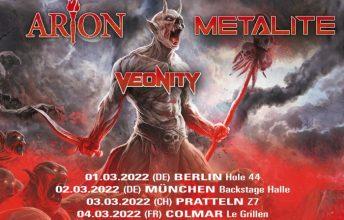 bloodbound-schwedische-power-metal-force-ab-maerz-2022-auf-europatour-arion-metalite-und-veonity-mit-dabei