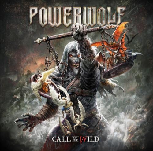 powerwolf-veroeffentlichen-neues-studioalbum-call-of-the-wild