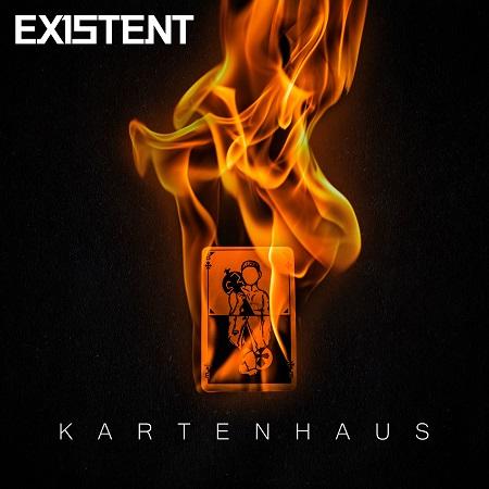 existent-veroeffentlichten-ep-kartenhaus-review