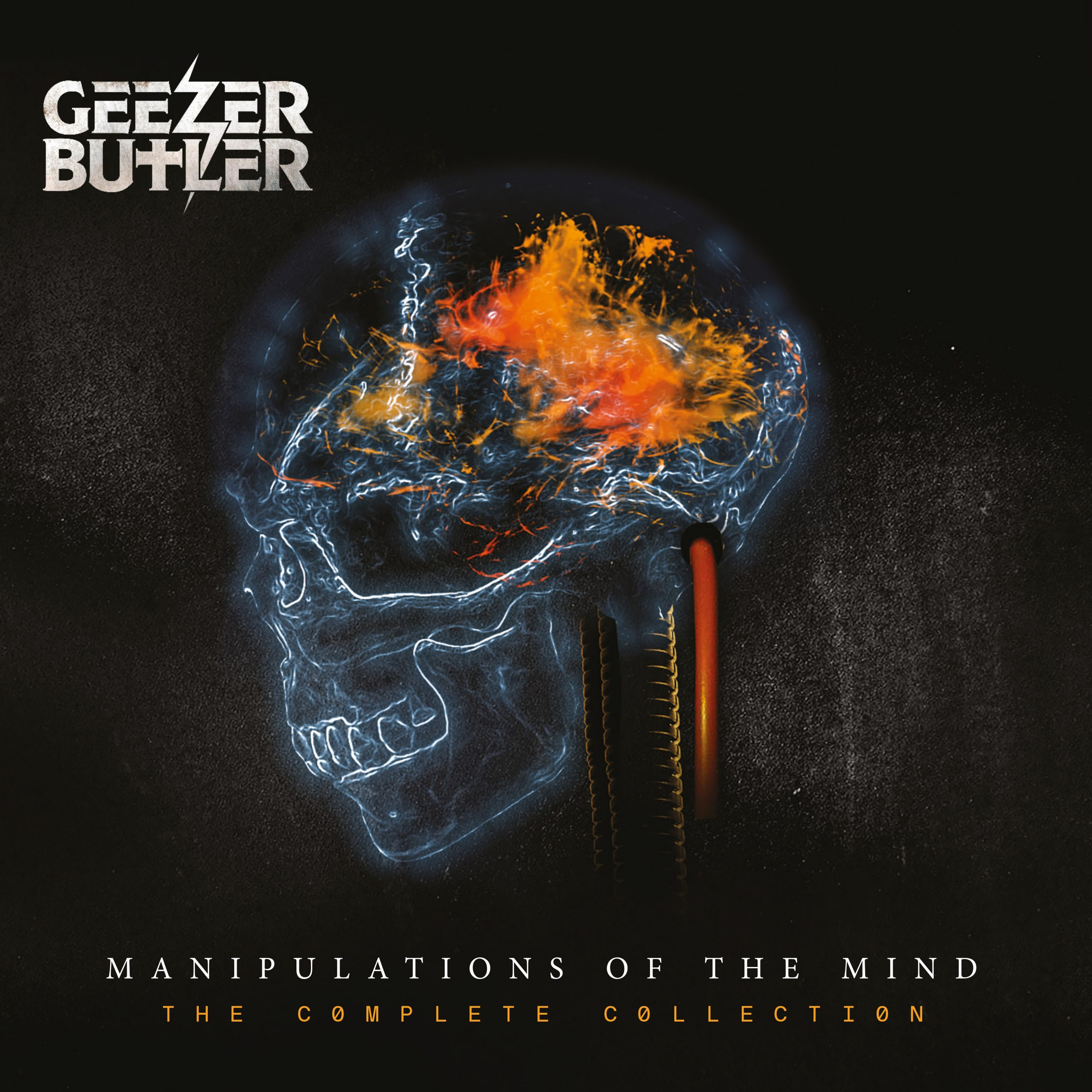 geezer-butler-manipulations-of-the-mind-the-complete-collection-the-very-best-of-album-review