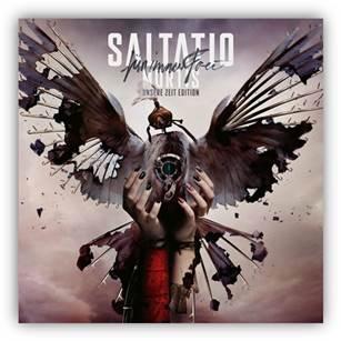 saltatio-mortis-unsere-zeit-edition-vom-nr-1-album-fuer-immer-frei-veroeffentlicht-was-gibts-zusaetzlich-ein-review