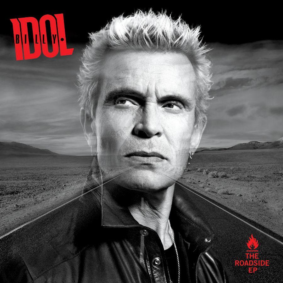 billy-idol-the-roadside-ep-erscheint-am-17-september
