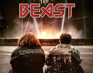The Night Of The Beast – eine Filmkritik