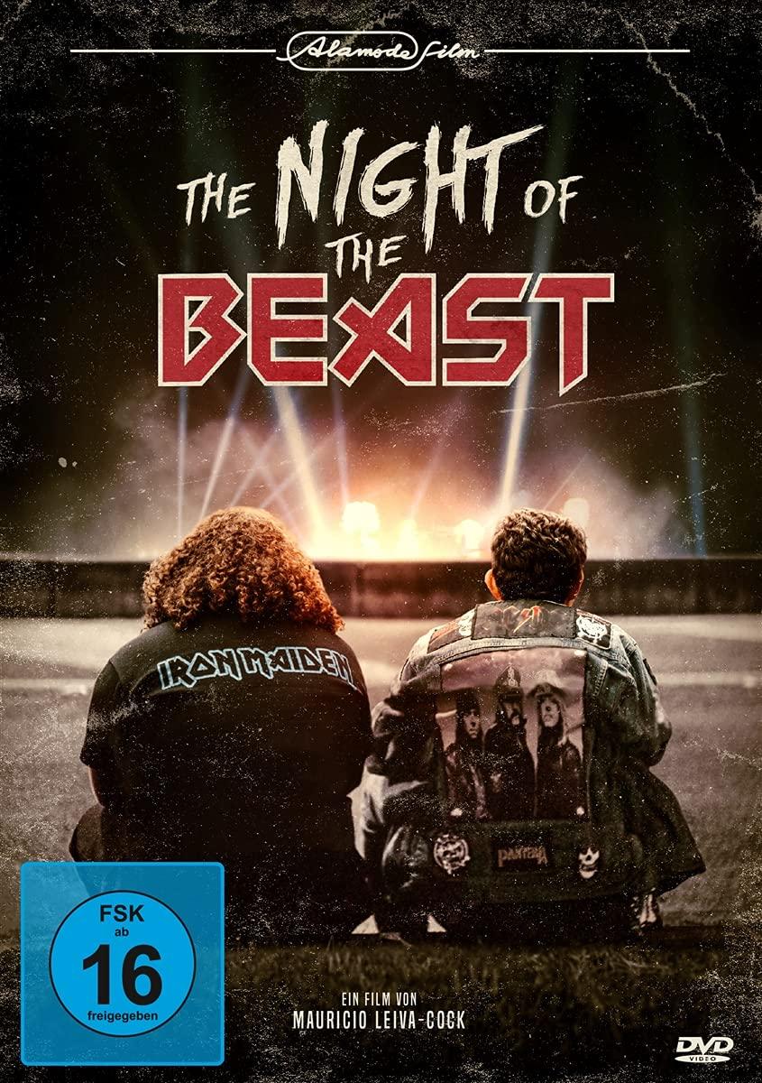 the-night-of-the-beast-eine-filmkritik