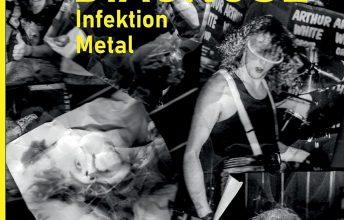 diagnose-infektion-metal-von-joerg-schnebele-buchrezension