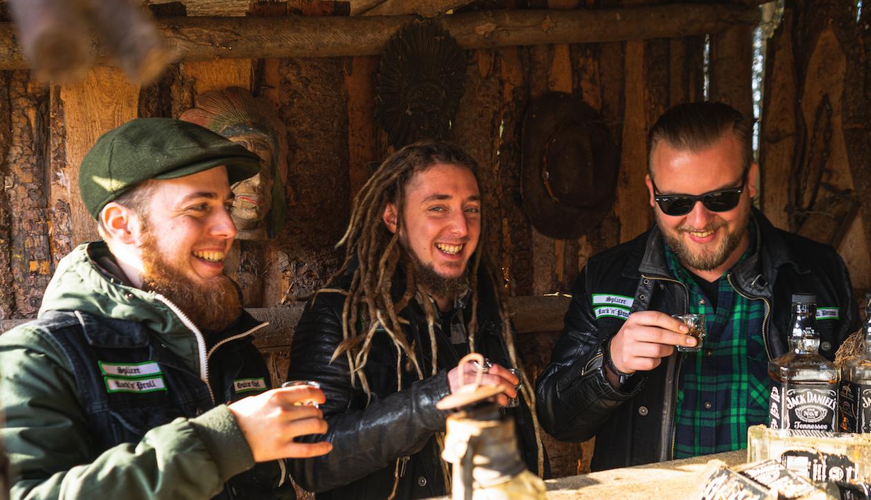 splicer-bootlegger-die-rock-n-proller-veroeffentlichten-ihr-debut-news