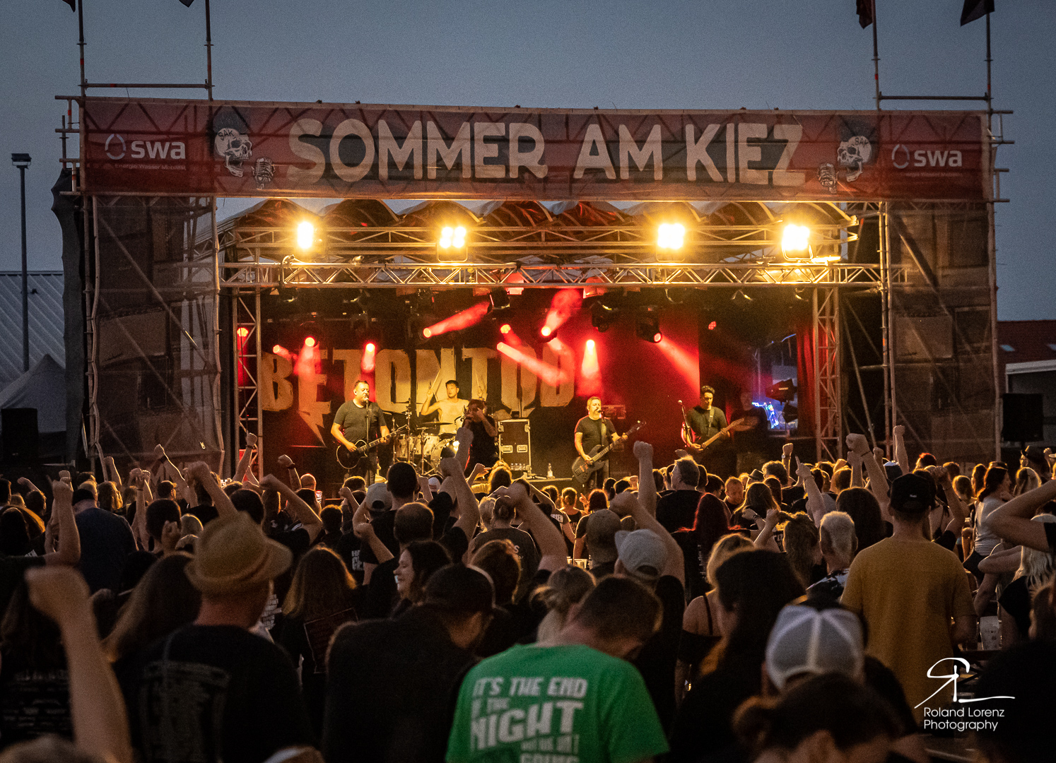 betontod-und-kadavar-beim-sommer-am-kiez-in-augsburg-am-13-14-8-2021-fotoreview