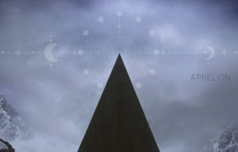 leprous-aphelion-weiterentwicklung-album-review