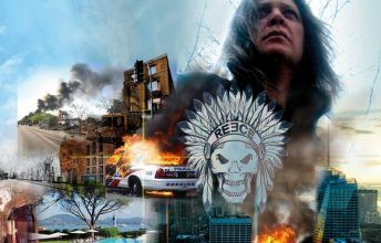 david-reece-kuendigt-neues-album-blacklist-utopia-an