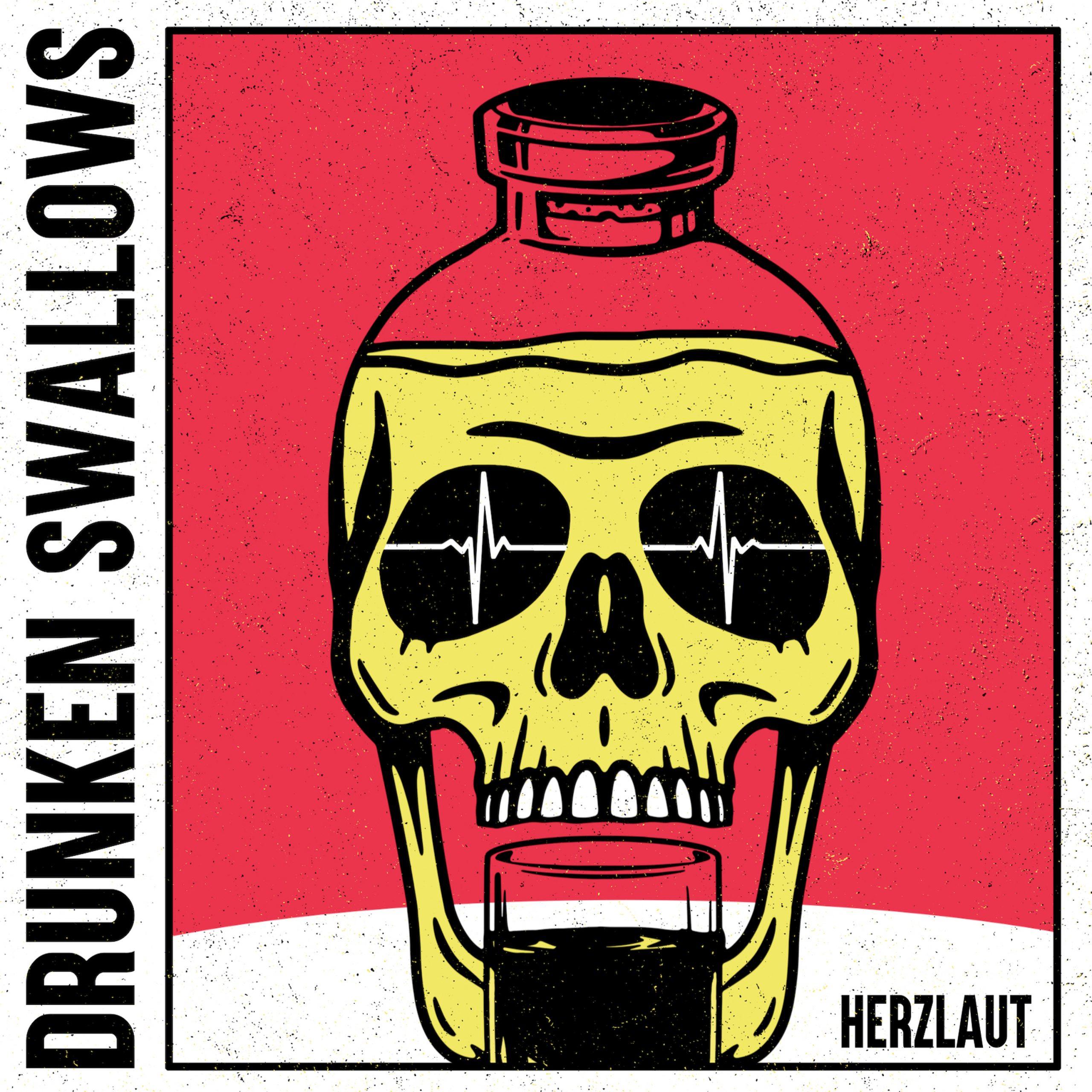 drunken-swallows-herzlaut-ein-album-review