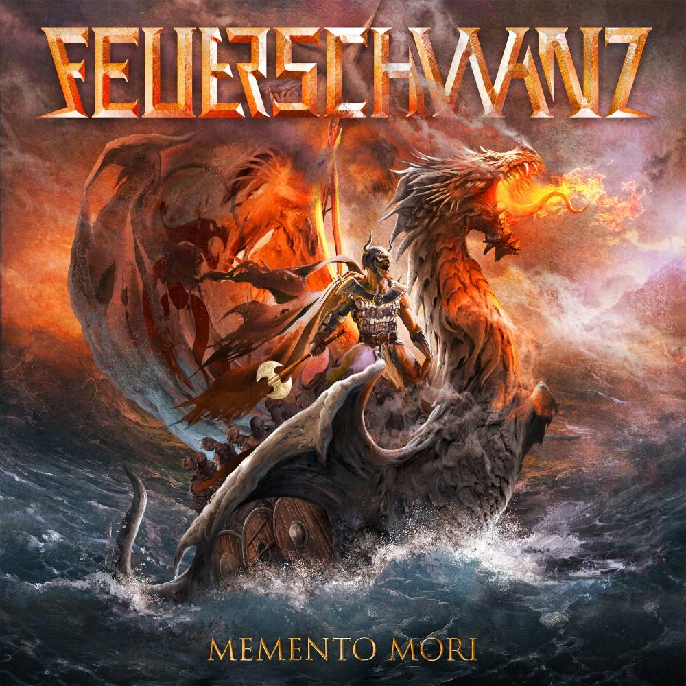 feuerschwanz-kuendigen-neues-album-memento-mori-an