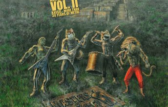benfizsampler-masters-of-cassel-ii-mit-viel-neuer-musik-zum-entdecken-festival-am-28-08-21-in-kassel
