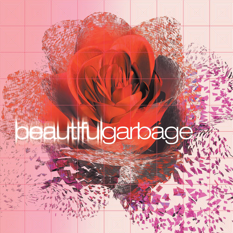 garbage-re-releasen-ihr-3-studioalbum-beautifulgarbage-zum-20-jubilaeum-als-iconic-reissue