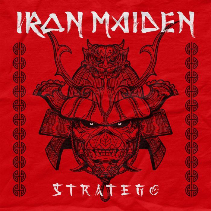 iron-maiden-veroeffentlichen-neue-digital-single-stratego-vom-kommenden-album-senjutsu