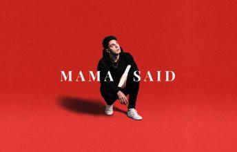 nico-laska-mama-said-single-review